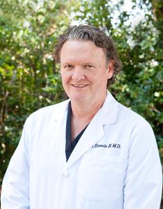 Dr. Joe Edwards
